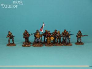csa_infanterie