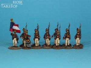 kaiser_infanterie