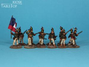 kaiser_infanterie_miliz