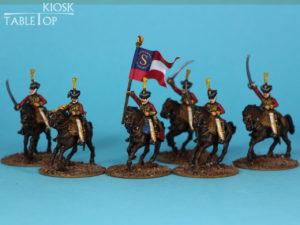 kaiser_kavallerie