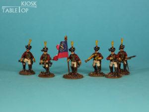 kaiser_kavallerie_fuss