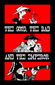 rueckseite_emperor